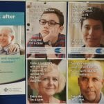 Carers Week photo