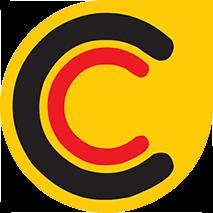 C-Card