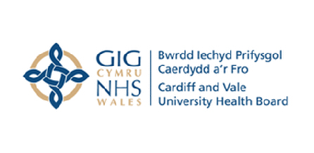 Cardiff & Vale University Health Board
