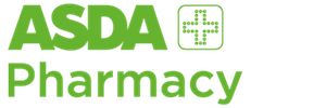 Asda Pharmacy logo