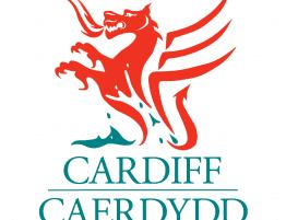 Cardiff Coucil Logo