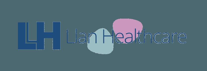 Llan Healthcare