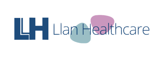 Llan Healthcare